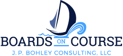 www.boardsoncourse.com - Website Logo